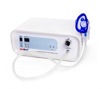 MONSUN MP 2 - Inhalator pneumatyczny
