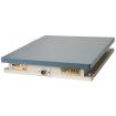 Platformy AMTI OPTIMA HPS