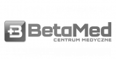 BetaMed Medical Center