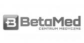 BetaMed Centrum Medyczne