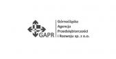 Górnośląska Agencja Przedsiębiorczości i Rozwoju Sp.z o.o.