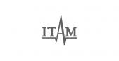 Instytut Techniki i Aparatury Medycznej ITAM