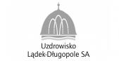 Uzdrowisko Lądek-Długopole SA