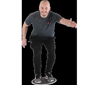 Sigma - Platforma balansowa
