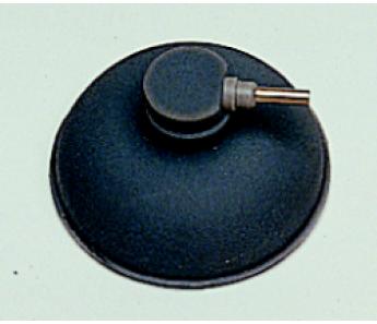 Elektroda przyssawkowa (Vacuum) średnica 30mm