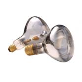 Promiennik do lampy SOLLUX 375W, E27 (mały gwint)