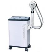 Fysiopuls Automatic - diatermia