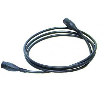 Przewód do AUTOTHERM 390 (łączący aparat z aplikatorem)