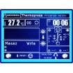 THERMOPRESS - Urządzenie do miejscowej terapii zimnem i/lub ciepłem