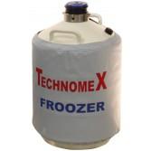 Zbiornik na azot 30 l do urządzenia Froozer 30l