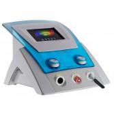 EVO Laser 13W