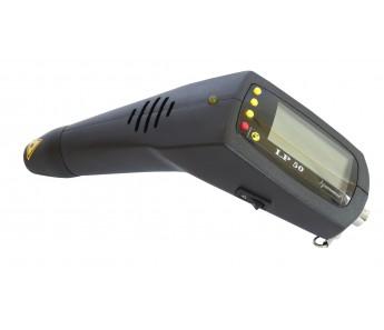 LP 50 - Laser biostymulacyjny