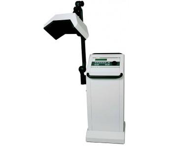 Microwave 25P - terapia mikrofalowa