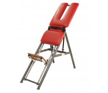 TOTAL BACK - Urządzenie do terapii czynnej