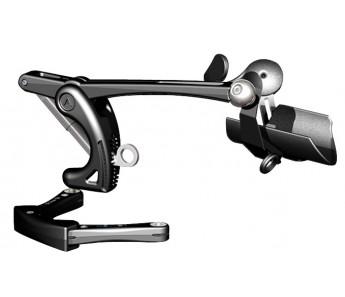 Armon Edero - funkcjonalne odciążenie ręki