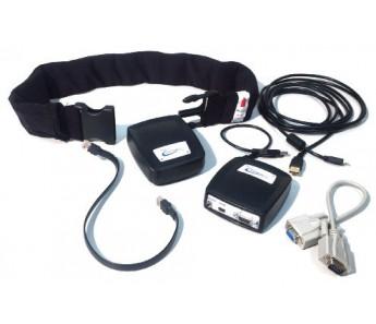 VibroTactile - biofeedback wibracyjny