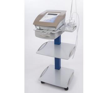 Eureduc TV20 - System terapii podciśnieniowej