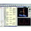 BTS SMART - System do kompleksowej analizy ruchu