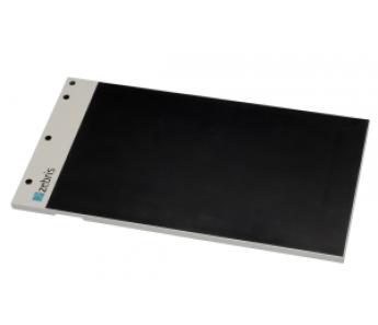 Zebris FDM-S - Platforma dynamograficzna do oceny sił reakcji podłoża