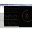 WinData - Oprogramowanie służące do zbierania danych z indywidualnych markerów
