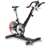 M3i - interaktywny rower do Indoor Cycling