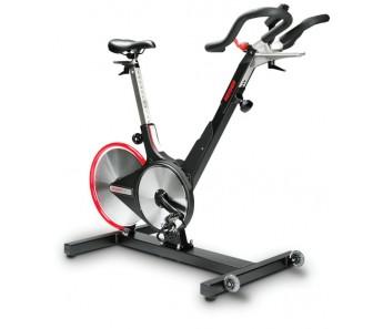 M3i - interaktywny rower do Indoor Cycling