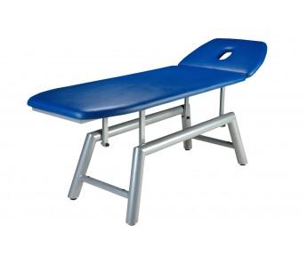 AGAT II - Stół rehabilitacyjny