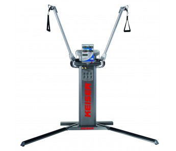 Functional Trainer Keiser