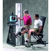 BTE PRIMUS RS - system do obiektywnej oceny i treningu funkcjonalnego