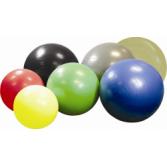 Piłka gimnastyczna o średnicy 45cm