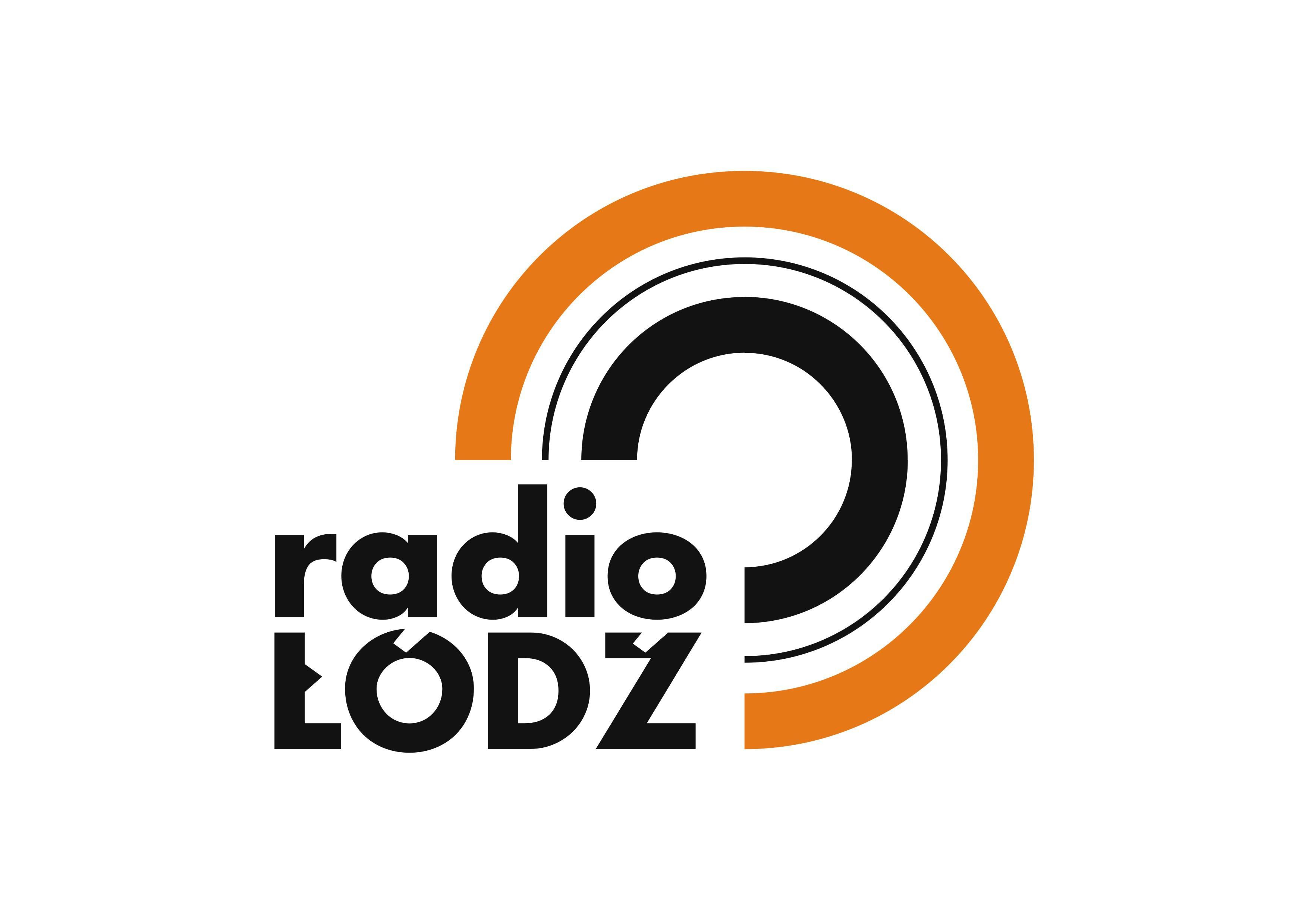 radio lodz